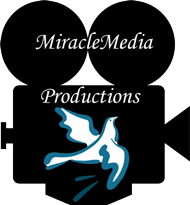 Miracle Media Productions